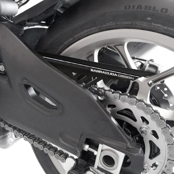 Kettenschutz Yamaha YZF-R1