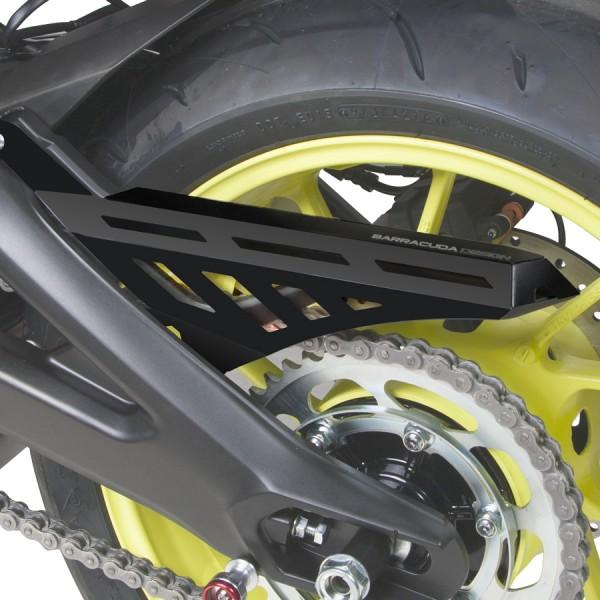 Kettenschutz Yamaha MT09