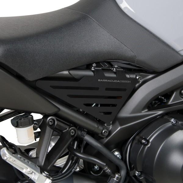 Seitenabdeckung Yamaha MT-09