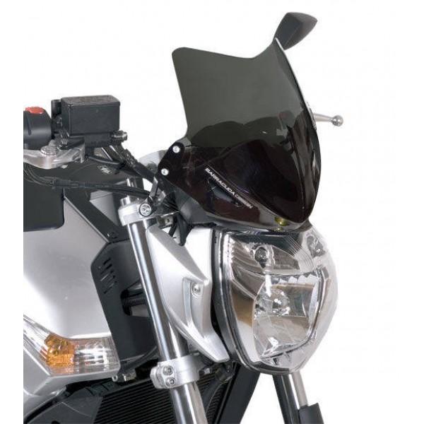 Windschild Aerosport Suzuki GSR 600