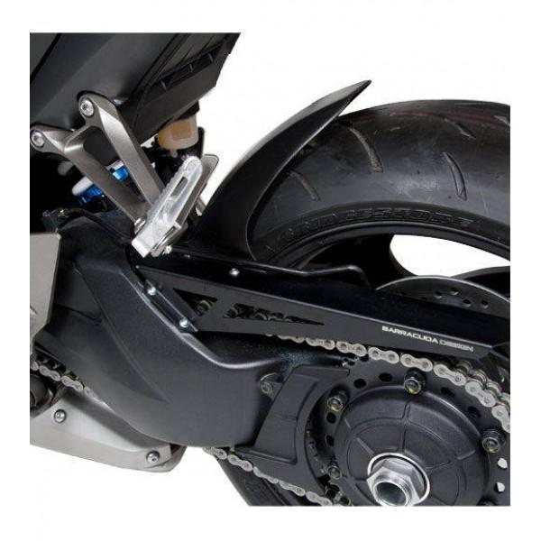 Radabdeckung Honda CB1000R