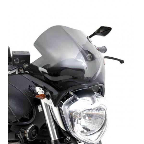 Windschild Aerosport Yamaha FZ6