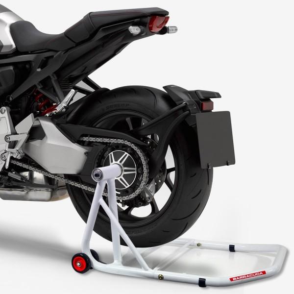 Barracuda Montageständer für Honda CB1000R 2018