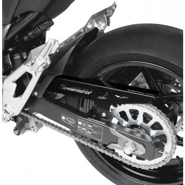 Kettenschutz Kawasaki Z800