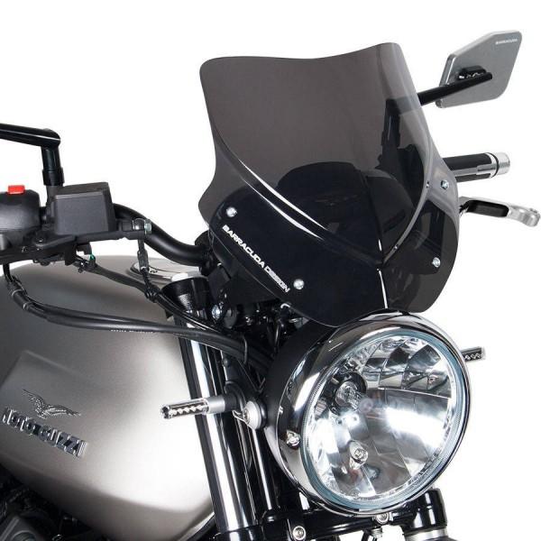 Windschild MotoGuzzi V7 II