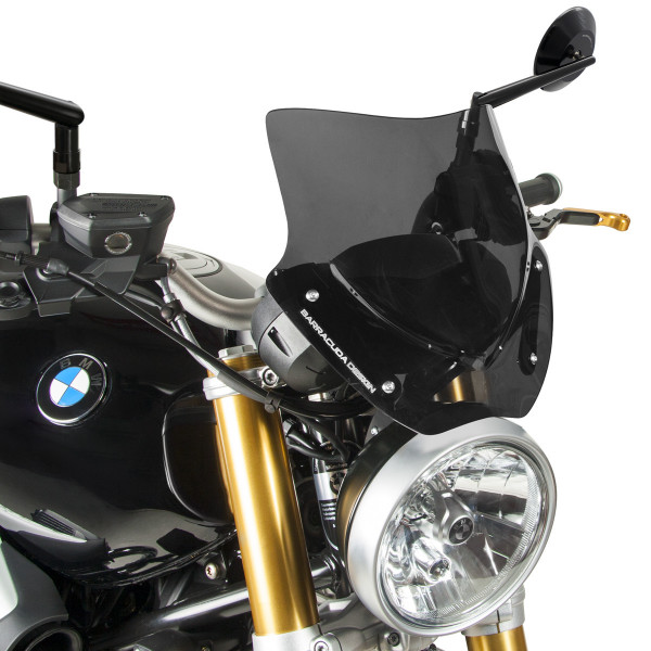 Windschild BMW R nineT