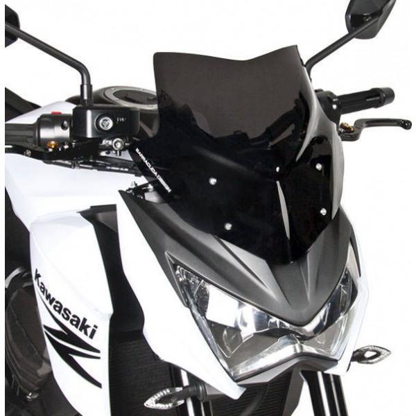 Windschild Aerosport Kawasaki Z800