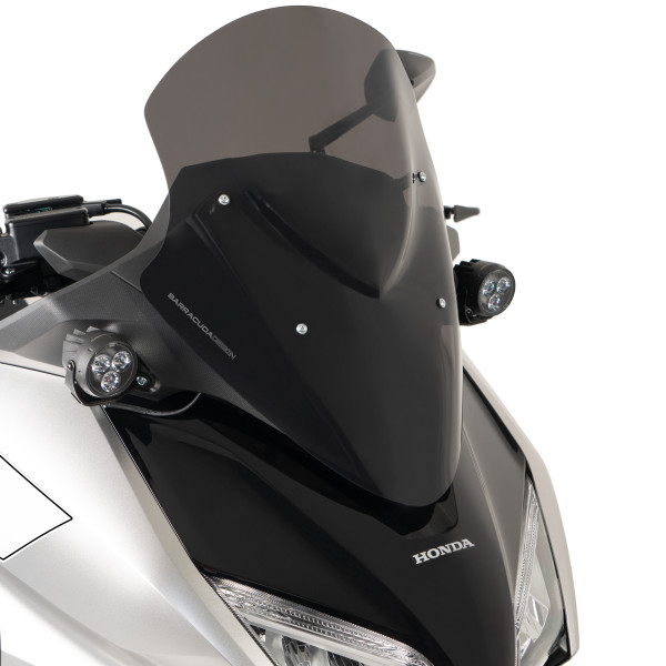 Windschield Honda X-ADV