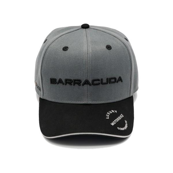 BARRACUDA KAPPE