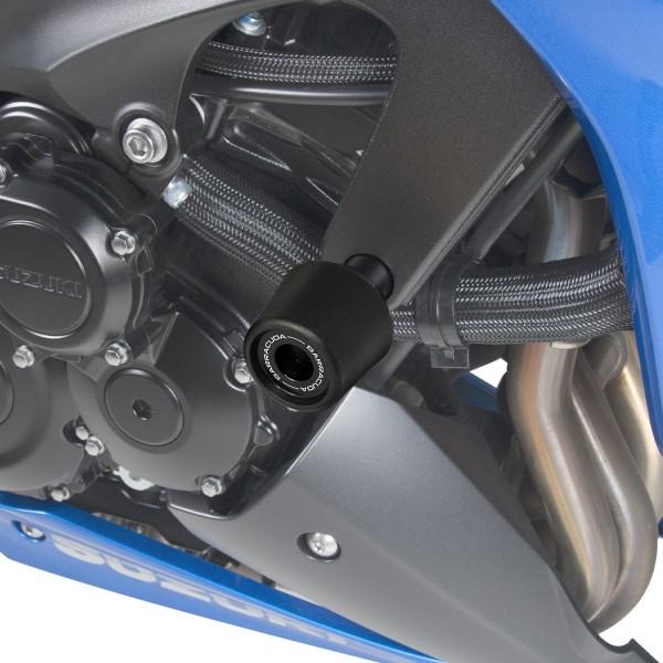 Sturzpads Suzuki GSX S1000