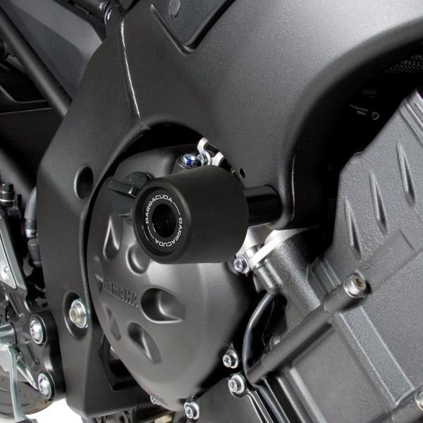Sturzpads Yamaha FZ1 / FZ8