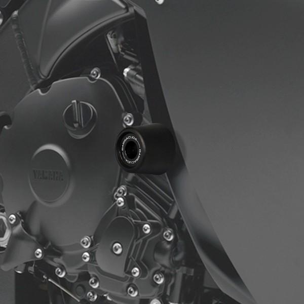 Sturzpads Yamaha R1 09-11