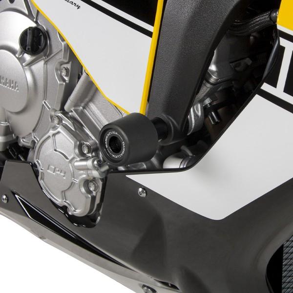 Sturzpads Yamaha R1
