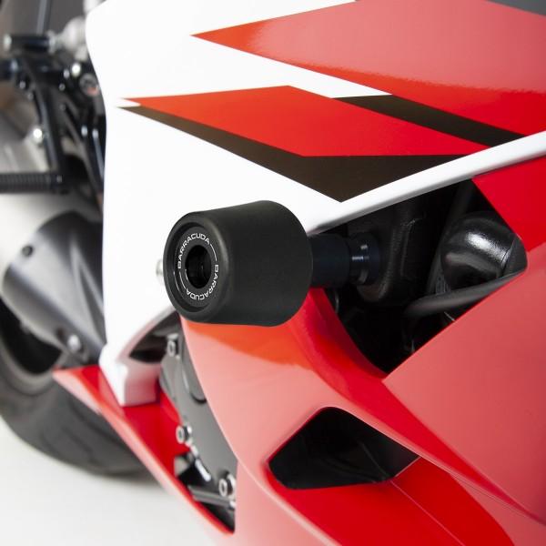 Sturzpads Yamaha R6