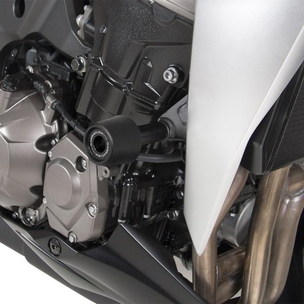 Sturzpads Kawasaki Z1000