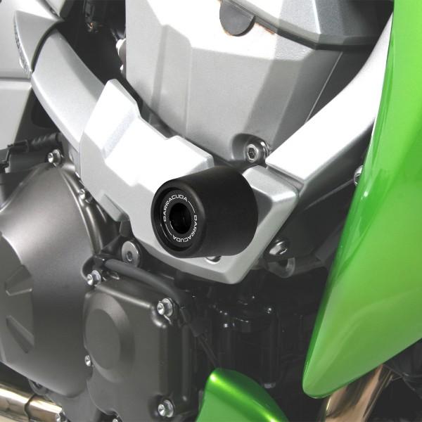 Sturzpads Kawasaki Z750