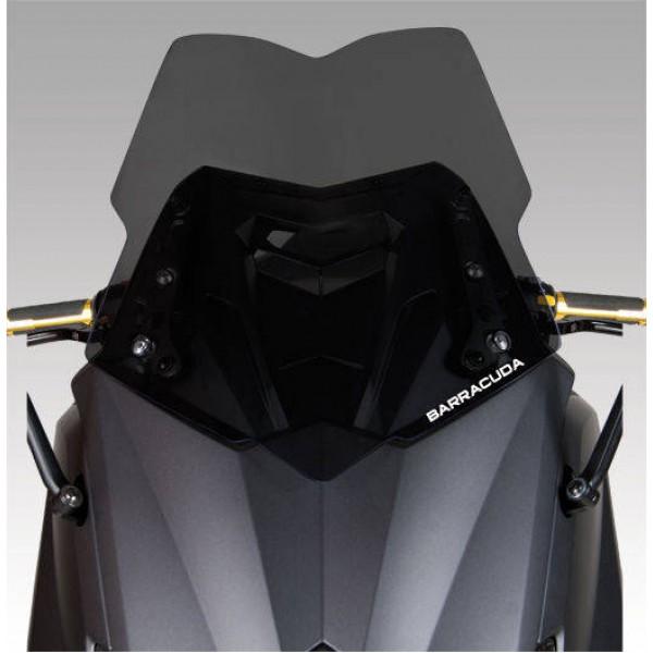 Windschild Aerosport Yamaha T-MAX 530